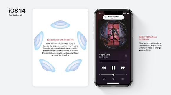 iOS14_apple explained_016