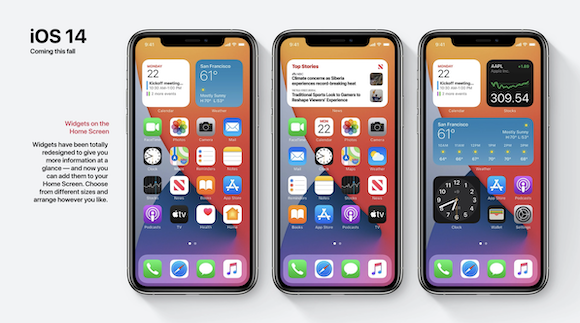 iOS14_apple explained_02