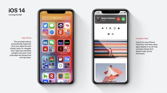 iOS14_apple explained_03