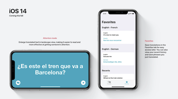 iOS14_apple explained_09