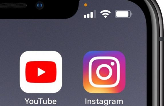 iOS_14_status_bar_orange_light_microphone_access