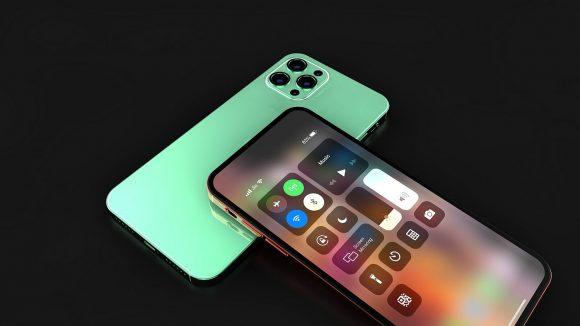iPhone-12-Pro-Max-4