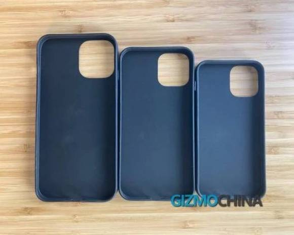iPhone12 Case 00