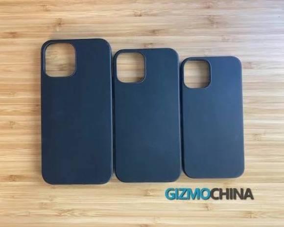 iPhone12 Case 01