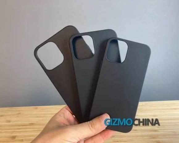 iPhone12 Case 02