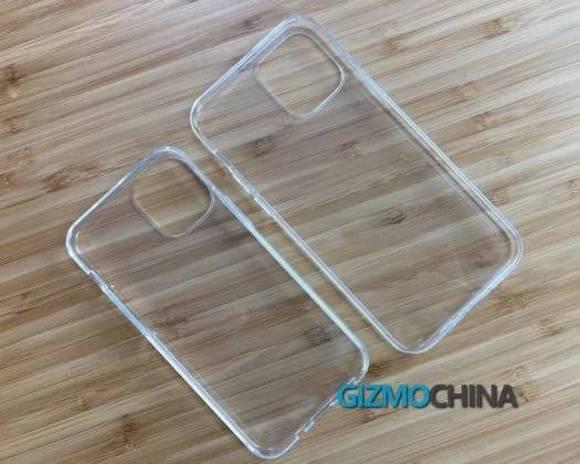 iPhone12 Case 03
