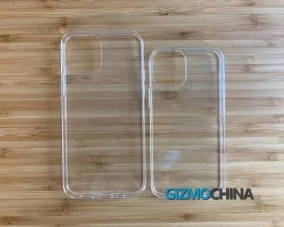 iPhone12 Case 04