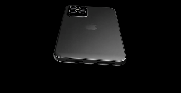 iPhone13 Concept_02