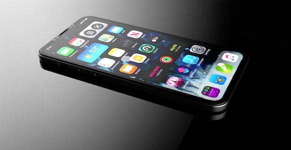 iPhone13 Concept_06