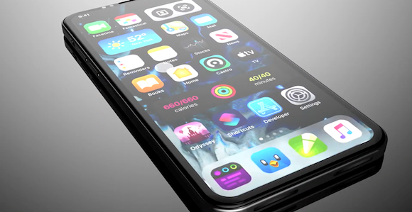 iPhone13 Concept_07