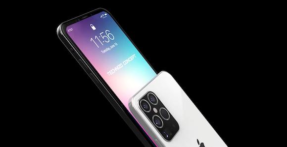 iPhone13 Concept_14