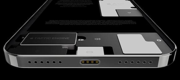 iPhone13 Concept_iCP_013