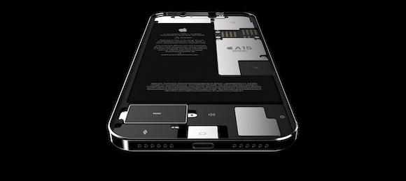 iPhone13 Concept_iCP_022
