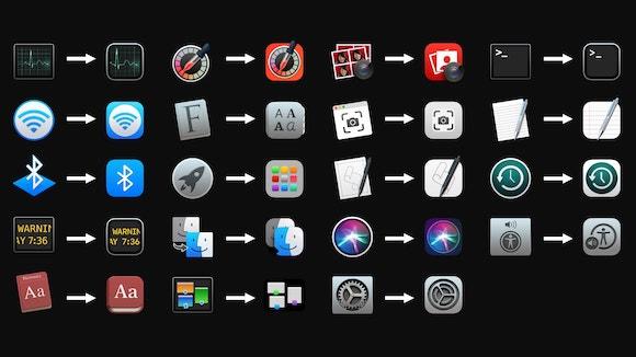 macOS Big Sur icon_02