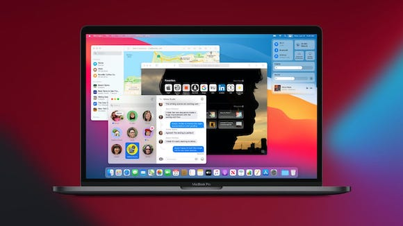 macOS Big Sur icon_04