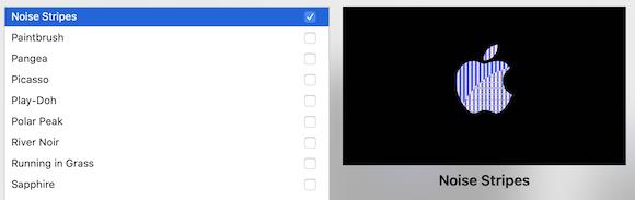 macOS Blooklyn screen saver 03