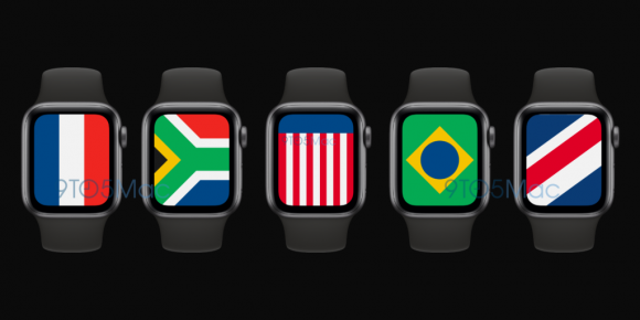 watchOS-7-International-watch-face