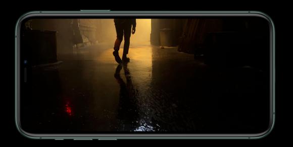 iPhone11 Pro