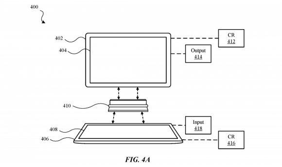 36880-68946-apple-patents-ipad-hinge-1-xl