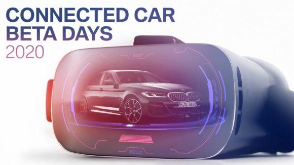 BMW-connected-car-beta-days-07-20