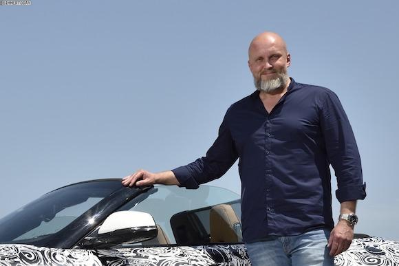 BMW subscription proposal_01