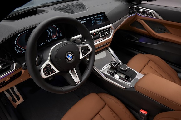 BMW subscription proposal_02