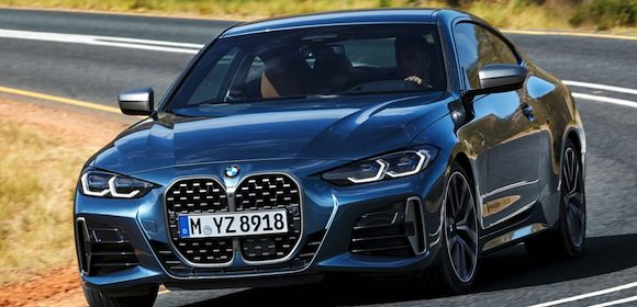 BMW subscription proposal_03