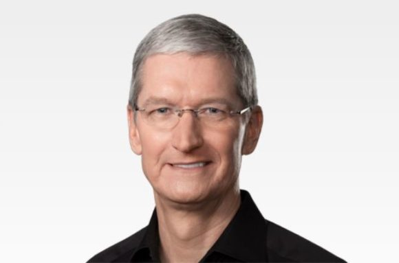 CEO-Tim-Cook-