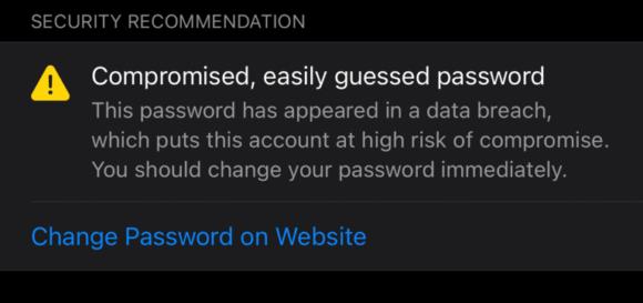Compromised-passwords-iOS-14