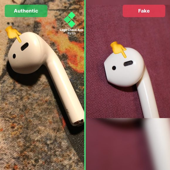 Fake AirPods_02
