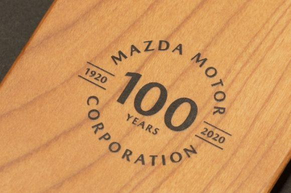 Mazda-iPhone-case