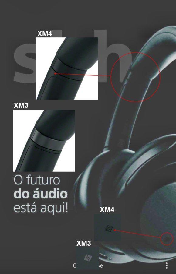 SONY Brazil WH1000XM4 02