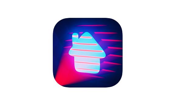 3d scanner app