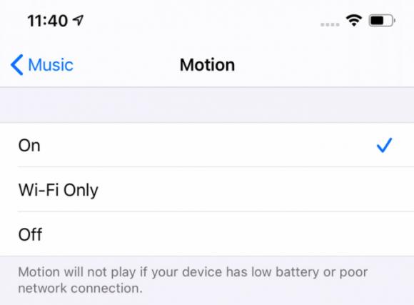 iOS14ベータ2