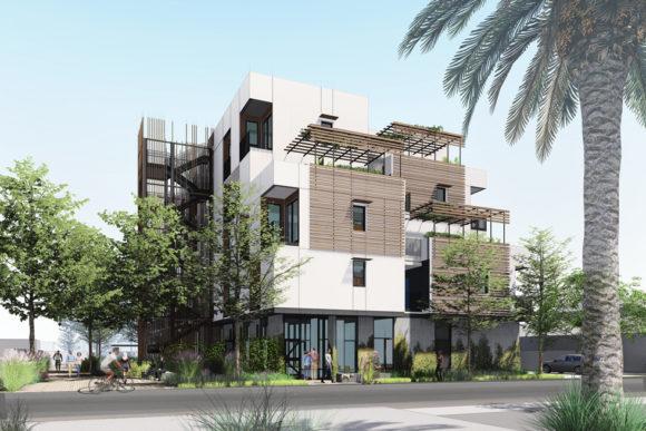 apple_housing-initiative
