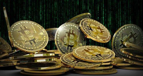 bitcoin-4205661_640