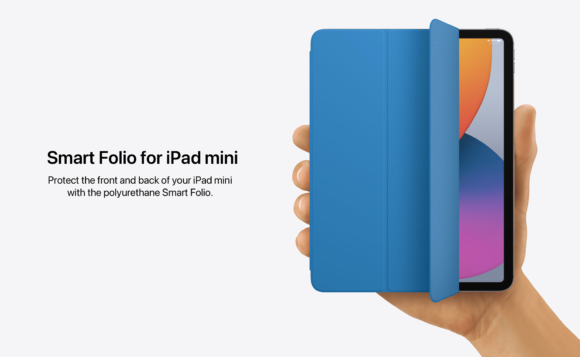 iPad-mini-with-Face-ID-Concept4