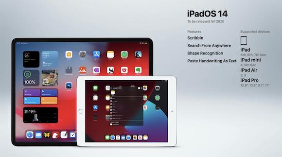 iPad OS_14