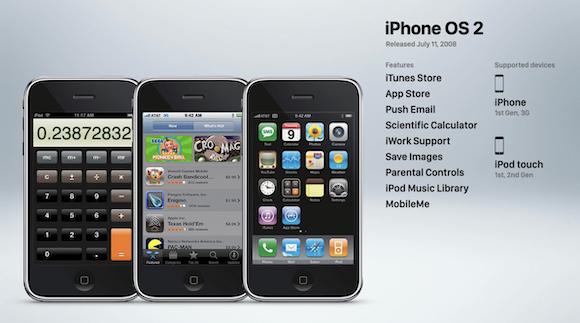 iPhone OS_iOS_2