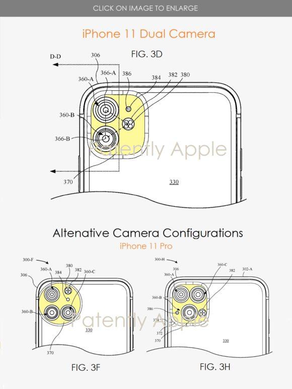 iPhone11 camera 03