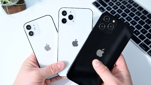 iPhone12 vs 11 series_03