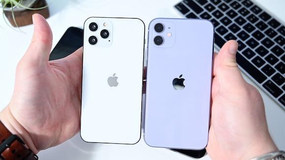 iPhone12 vs 11 series_07