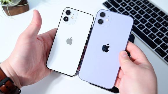 iPhone12 vs 11 series_08