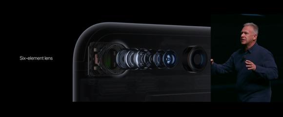 iPhone7 Keynote