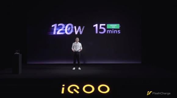 iQOO-120W-ultra-fast-charging-1024x569