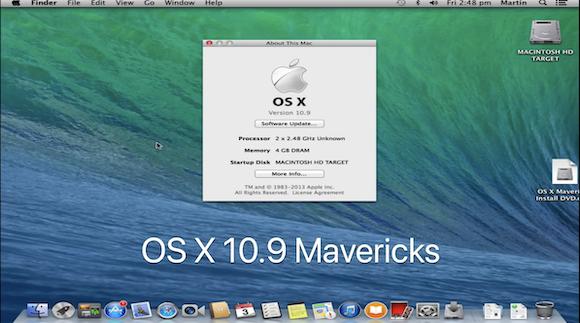 macOS HIstory_011