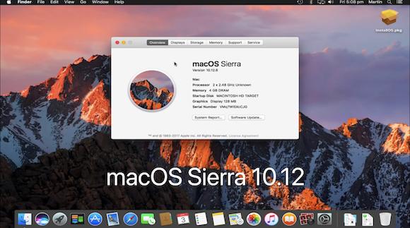 macOS HIstory_014