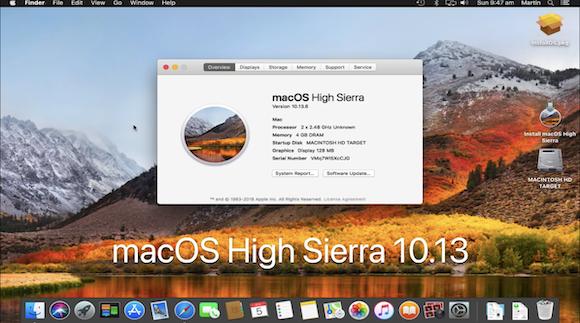 macOS HIstory_015