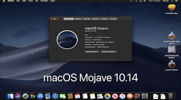 macOS HIstory_016