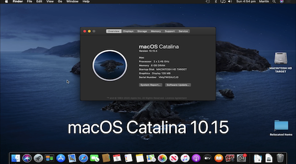 macOS HIstory_017